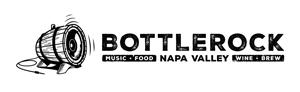 Bottlerock logo